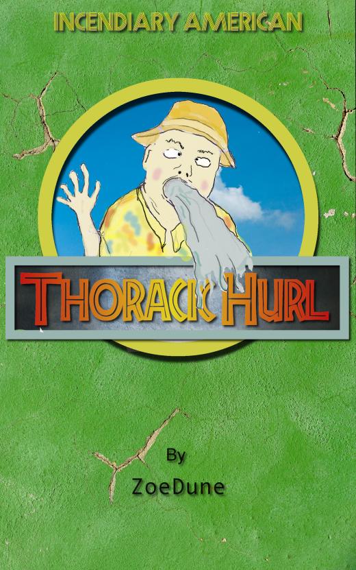ThoracicHurl